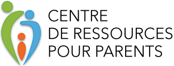 Center de Ressources pour Parents