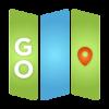 GoFamily! Map