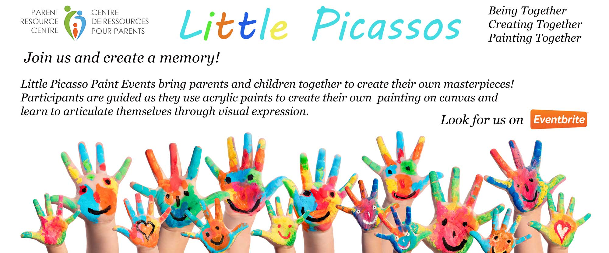 Little-Picassos-Banner