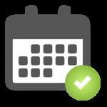 Calendar-Event